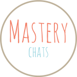 Croquettes mastery chats